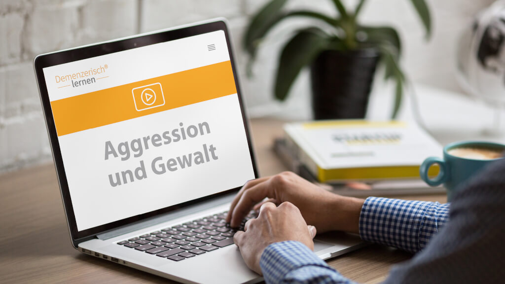 Aggression und Gewalt: Strategien zur Deeskalation